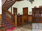 Vente Maison 15 pièces 600m² Le Puy-en-Velay (43000) - Photo 10