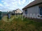 Vente Maison 5 pièces 98m² Avion (62210) - Photo 1