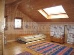 Vente Maison 7 pièces 180m² Mieussy (74440) - Photo 5