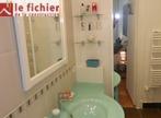 Vente Appartement 6 pièces 153m² Grenoble (38000) - Photo 9