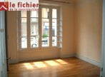 Location Appartement 1 pièce 41m² Grenoble (38000) - Photo 4