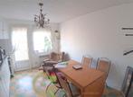 Vente Appartement 2 pièces 25m² Cucq (62780) - Photo 4
