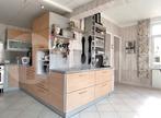 Vente Maison 9 pièces 180m² Anzin-Saint-Aubin (62223) - Photo 3