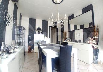 Vente Maison 5 pièces 110m² Liévin (62800) - Photo 1