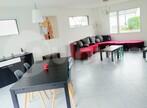 Vente Maison 6 pièces 132m² Wingles (62410) - Photo 5