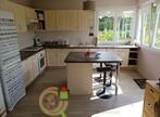 Sale House 3 rooms 72m² Attin (62170) - Photo 3