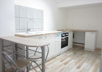 Location Maison 3 pièces 59m² Armentières (59280) - Photo 1