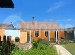 Vente Maison 4 pièces 88m² Mont-Bernanchon (62350) - Photo 8