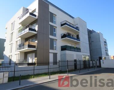 Vente Appartement 4 pièces 82m² Orléans (45000) - photo