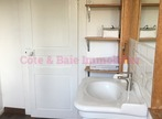 Sale House 5 rooms 138m² Saint-Valery-sur-Somme (80230) - Photo 8
