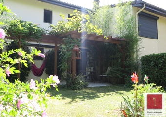 Vente Maison 6 pièces 101m² Sassenage (38360) - Photo 1