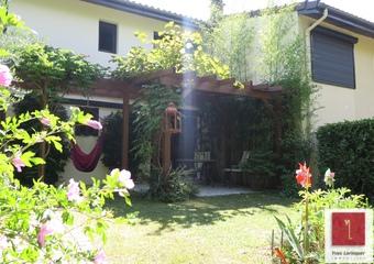 Sale House 6 rooms 101m² Sassenage (38360) - Photo 1