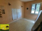 Vente Maison 4 pièces 105m² Arvert (17530) - Photo 14
