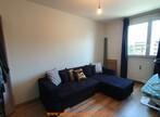 Vente Appartement 4 pièces 84m² Montélimar (26200) - Photo 6