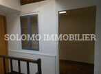 Vente Maison 90m² CREST - Photo 6