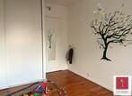 Vente Appartement 4 pièces 85m² Grenoble (38000) - Photo 11