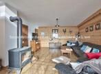 Vente Maison 7 pièces 170m² Albertville (73200) - Photo 4