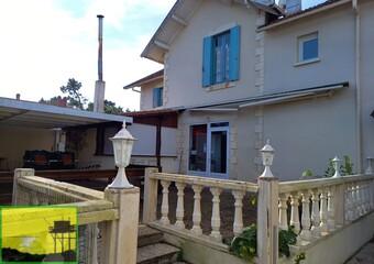 Vente Maison 5 pièces 104m² La Tremblade (17390) - Photo 1