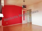 Vente Appartement 2 pièces 54m² Neufchâteau (88300) - Photo 2