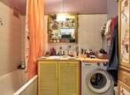 Vente Appartement 4 pièces 75m² La Roche-sur-Foron (74800) - Photo 6