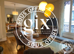 Sale Apartment 5 rooms 120m² Grenoble (38000) - Photo 2