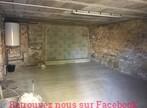 Location Appartement 2 pièces 41m² Sainte-Eulalie-en-Royans (26190) - Photo 10