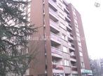 Vente Appartement 3 pièces 64m² Gières (38610) - Photo 1
