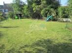 Location Maison 115m² Nieppe (59850) - Photo 9