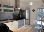 Vente Appartement 5 pièces 220m² Montélimar (26200) - Photo 3