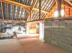 Vente Maison 2 pièces 42m² Les Chavannes-en-Maurienne (73660) - Photo 8