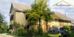 Vente Maison 6 pièces 200m² Les Abrets (38490) - Photo 2