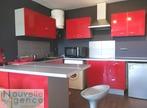Location Appartement 2 pièces 40m² Sainte-Clotilde (97490) - Photo 1