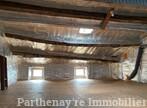 Vente Maison 4 pièces 130m² Parthenay (79200) - Photo 14