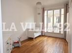 Vente Appartement 3 pièces 70m² Asnières-sur-Seine (92600) - Photo 4