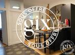 Sale Apartment 5 rooms 120m² Grenoble (38000) - Photo 5