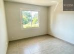 Location Maison 6 pièces 164m² Meylan (38240) - Photo 11