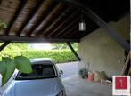 Vente Maison 4 pièces 165m² Corenc (38700) - Photo 24
