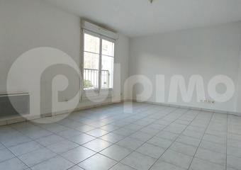 Vente Appartement 3 pièces 46m² Liévin (62800) - photo