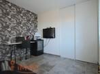 Vente Appartement 3 pièces 69m² Le Péage-de-Roussillon (38550) - Photo 6