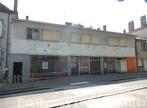 Vente Local industriel 1 pièce Parthenay (79200) - Photo 2