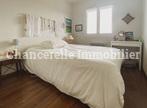 Vente Appartement 3 pièces 58m² Mouguerre (64990) - Photo 7