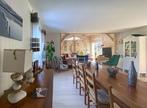 Vente Maison 5 pièces 165m² Labenne (40530) - Photo 3