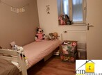 Vente Appartement 2 pièces 60m² Mions (69780) - Photo 2
