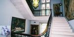 Vente Maison 17 pièces 1 250m² Cognac - Photo 9