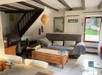 Vente Maison 4 pièces 60m² Vaulnaveys-le-Haut (38410) - Photo 3
