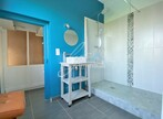 Vente Maison 218m² Bailleul (59270) - Photo 10