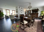 Sale House 5 rooms 223m² Beaurainville (62990) - Photo 12