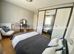 Vente Maison 7 pièces 140m² 77230 - Photo 6