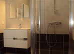Location Appartement 3 pièces 77m² Habère-Poche (74420) - Photo 12
