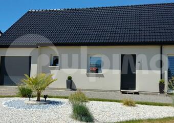 Vente Maison 5 pièces 84m² Villers-au-Bois (62144) - Photo 1